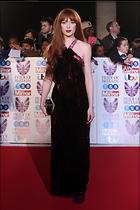 Celebrity Photo: Nicola Roberts 1200x1800   182 kb Viewed 15 times @BestEyeCandy.com Added 78 days ago