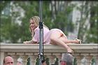 Celebrity Photo: Amanda Seyfried 1920x1280   248 kb Viewed 26 times @BestEyeCandy.com Added 58 days ago