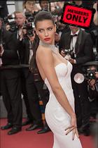 Celebrity Photo: Adriana Lima 3280x4928   2.8 mb Viewed 3 times @BestEyeCandy.com Added 650 days ago