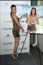 Celebrity Photo: Adriana Lima 1200x1800   333 kb Viewed 56 times @BestEyeCandy.com Added 49 days ago