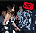 Celebrity Photo: Selena Gomez 1724x1572   1.8 mb Viewed 3 times @BestEyeCandy.com Added 7 days ago