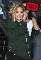 Celebrity Photo: Rita Ora 2193x3200   2.3 mb Viewed 0 times @BestEyeCandy.com Added 16 hours ago