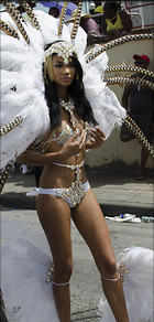 Celebrity Photo: Chanel Iman 922x1920   313 kb Viewed 36 times @BestEyeCandy.com Added 229 days ago