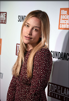 Celebrity Photo: Piper Perabo 1200x1745   245 kb Viewed 93 times @BestEyeCandy.com Added 222 days ago