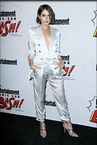Celebrity Photo: Willa Holland 1200x1800   256 kb Viewed 155 times @BestEyeCandy.com Added 422 days ago
