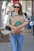 Celebrity Photo: Jordana Brewster 1200x1805   257 kb Viewed 17 times @BestEyeCandy.com Added 24 days ago