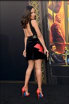 Celebrity Photo: Dania Ramirez 1200x1800   241 kb Viewed 50 times @BestEyeCandy.com Added 45 days ago