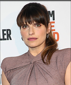 Celebrity Photo: Lake Bell 1200x1451   366 kb Viewed 47 times @BestEyeCandy.com Added 89 days ago