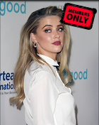 Celebrity Photo: Amber Heard 3234x4062   1.3 mb Viewed 6 times @BestEyeCandy.com Added 272 days ago