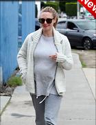 Celebrity Photo: Amanda Seyfried 1200x1561   212 kb Viewed 13 times @BestEyeCandy.com Added 11 days ago
