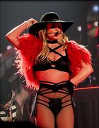 Celebrity Photo: Britney Spears 1200x1551   285 kb Viewed 99 times @BestEyeCandy.com Added 75 days ago