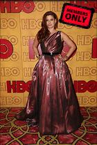 Celebrity Photo: Debra Messing 3840x5760   1.9 mb Viewed 1 time @BestEyeCandy.com Added 87 days ago