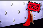 Celebrity Photo: Chanel Iman 7006x4676   3.3 mb Viewed 0 times @BestEyeCandy.com Added 145 days ago