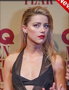 Celebrity Photo: Amber Heard 1200x1571   198 kb Viewed 5 times @BestEyeCandy.com Added 1 hours ago