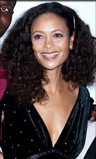 Celebrity Photo: Thandie Newton 7 Photos Photoset #430002 @BestEyeCandy.com Added 96 days ago