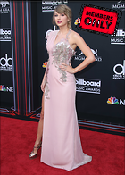 Celebrity Photo: Taylor Swift 3000x4200   2.3 mb Viewed 1 time @BestEyeCandy.com Added 6 days ago