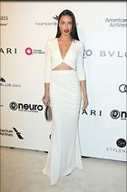 Celebrity Photo: Adriana Lima 2378x3600   581 kb Viewed 19 times @BestEyeCandy.com Added 54 days ago