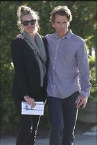 Celebrity Photo: Julia Roberts 1200x1800   357 kb Viewed 20 times @BestEyeCandy.com Added 59 days ago