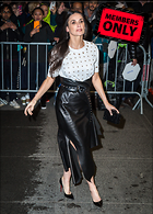 Celebrity Photo: Demi Moore 2149x3000   1.6 mb Viewed 3 times @BestEyeCandy.com Added 270 days ago