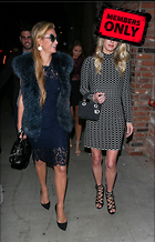 Celebrity Photo: Nicky Hilton 2058x3200   1.3 mb Viewed 0 times @BestEyeCandy.com Added 3 hours ago
