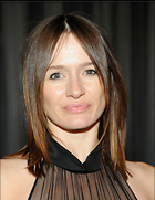 Celebrity Photo: Emily Mortimer 2124x2745   540 kb Viewed 55 times @BestEyeCandy.com Added 154 days ago