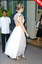 Celebrity Photo: Emily Blunt 1200x1800   236 kb Viewed 13 times @BestEyeCandy.com Added 5 days ago
