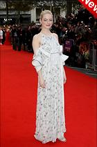 Celebrity Photo: Emma Stone 1800x2733   450 kb Viewed 9 times @BestEyeCandy.com Added 13 days ago