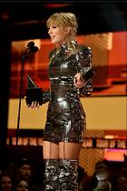 Celebrity Photo: Taylor Swift 1200x1803   256 kb Viewed 117 times @BestEyeCandy.com Added 58 days ago