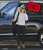 Celebrity Photo: Ashley Tisdale 6000x6883   1.8 mb Viewed 5 times @BestEyeCandy.com Added 180 days ago