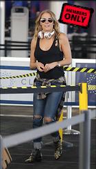 Celebrity Photo: LeAnn Rimes 1859x3250   2.4 mb Viewed 1 time @BestEyeCandy.com Added 103 days ago
