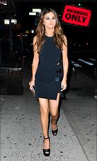 Celebrity Photo: Selena Gomez 2400x3998   2.3 mb Viewed 5 times @BestEyeCandy.com Added 6 days ago