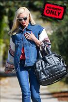 Celebrity Photo: Gwen Stefani 1465x2196   2.1 mb Viewed 0 times @BestEyeCandy.com Added 79 days ago