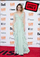 Celebrity Photo: Rachel McAdams 2115x3000   2.6 mb Viewed 1 time @BestEyeCandy.com Added 152 days ago