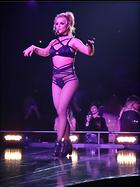 Celebrity Photo: Britney Spears 3672x4896   1.1 mb Viewed 70 times @BestEyeCandy.com Added 63 days ago