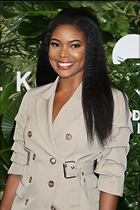 Celebrity Photo: Gabrielle Union 1200x1800   275 kb Viewed 16 times @BestEyeCandy.com Added 86 days ago