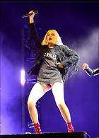 Celebrity Photo: Jessie J 1600x2228   376 kb Viewed 48 times @BestEyeCandy.com Added 83 days ago