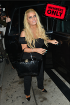 Celebrity Photo: Jessica Simpson 3703x5548   2.3 mb Viewed 2 times @BestEyeCandy.com Added 29 hours ago