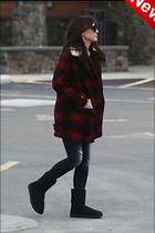 Celebrity Photo: Sandra Bullock 1200x1800   143 kb Viewed 7 times @BestEyeCandy.com Added 11 days ago