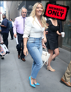 Celebrity Photo: Hilary Duff 2814x3622   1.7 mb Viewed 0 times @BestEyeCandy.com Added 14 hours ago