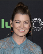 Celebrity Photo: Ellen Pompeo 1200x1505   290 kb Viewed 15 times @BestEyeCandy.com Added 52 days ago