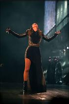 Celebrity Photo: Taylor Swift 1200x1800   152 kb Viewed 101 times @BestEyeCandy.com Added 130 days ago