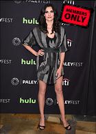 Celebrity Photo: Daniela Ruah 3000x4200   2.7 mb Viewed 4 times @BestEyeCandy.com Added 471 days ago