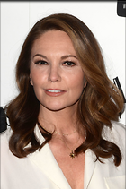 Celebrity Photo: Diane Lane 1200x1812   264 kb Viewed 170 times @BestEyeCandy.com Added 189 days ago