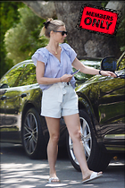 Celebrity Photo: Gwyneth Paltrow 2596x3900   1.8 mb Viewed 1 time @BestEyeCandy.com Added 13 days ago