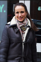 Celebrity Photo: Andie MacDowell 1200x1800   286 kb Viewed 25 times @BestEyeCandy.com Added 99 days ago