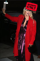 Celebrity Photo: Christie Brinkley 2200x3300   2.3 mb Viewed 1 time @BestEyeCandy.com Added 24 days ago