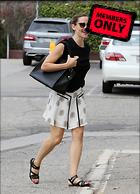 Celebrity Photo: Jennifer Garner 2921x4056   1.5 mb Viewed 3 times @BestEyeCandy.com Added 2 days ago