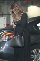 Celebrity Photo: Ciara 1200x1800   325 kb Viewed 27 times @BestEyeCandy.com Added 130 days ago