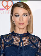 Celebrity Photo: Natalie Zea 1200x1628   333 kb Viewed 47 times @BestEyeCandy.com Added 262 days ago