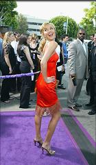 Celebrity Photo: Arielle Kebbel 1741x3000   842 kb Viewed 18 times @BestEyeCandy.com Added 14 days ago